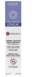 creme-lissante-perfection-jonzac